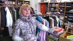 Речі для бідних: досвід Чехії (відео)