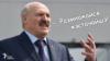 Belarus - Alexander Lukashenka
