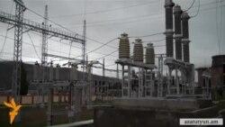 Էլեկտրաէներգիայի թանկացման պատճառը ՀԷՑ-ի «ֆինանսական ճեղքվածքն» է