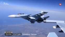 Росія через Кадирова передала Зеленському вимоги щодо Донбасу? – відео