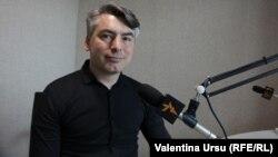 Adrian Belîi