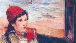 Picasso odlar içində: 200 milyon dollara yaxın qiyməti olan əsərlər yandırılıb