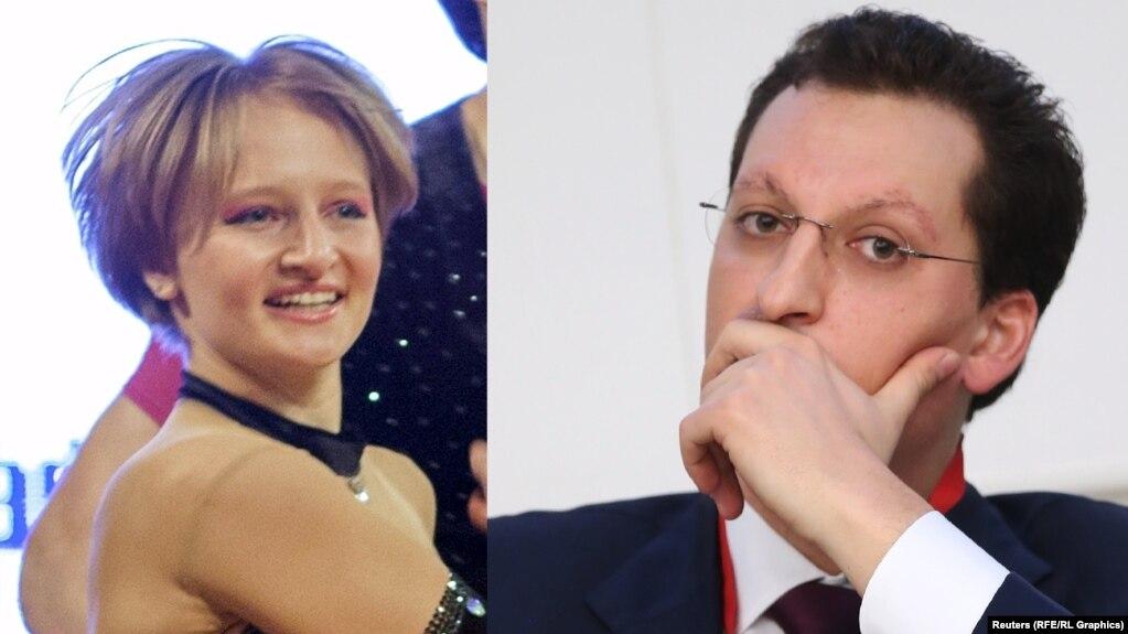 Молодая русская жена согласилась дать другу и мужу на видео