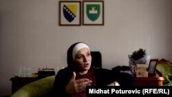 Amra Babić: Zbog čega sam trn u oku lokalnim SDA-ovcima