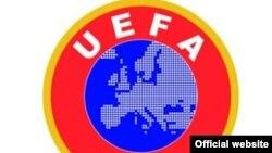 UEFA-nın loqosu