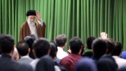 توفیقی: خامنهای اهمیت توافق هسته ای را درک میکند