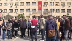 Država mora efikasnije zaštiti građane Crne Gore