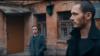 Кінорежисер Степанська: найменше, що можемо зробити – повністю відключитись від російської індустрії