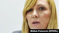 Slobodanka Dekić
