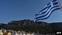 Oficialii greci au colaborat foarte bine cu autoritățile române în ultima procedură de extrădare.