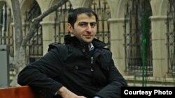 Namiq Hüseynli