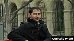 Namiq Hüseynov