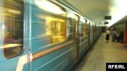 «Дело Рыжика», жившего на станции метро «Коньково», получило широкую огласку