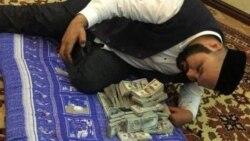 Саудиялик инвесторни ўмарганлар, GK адвокати танқиди, онасининг ўйнашини пичоқлаган йигит