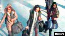 Британи -- ХIара Британера мехкарий а бу Шема кхача дагахь Туркойчу доьдачу кеманна тIеховша аэропорте боьлхуш, 17, 2015