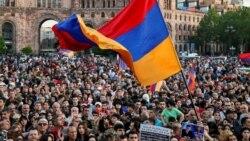 Freedom House․ Հայաստանը 2018-ին ժողովրդավարության առումով ամենամեծ առաջընթացն արձանագրած երկրներից է