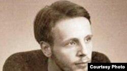 Максим Филандров, эксперт ОБСЕ в Македонии от России