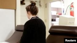 Prema nepotpunim podacima u BiH se obavi oko 4.500 pobačaja godišnje