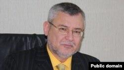 Айдер Аблятіпов