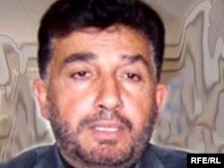 Ваҳид Мужда, таҳлилгари афғон
