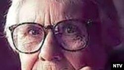 Харпер Ли, автор единственного романа