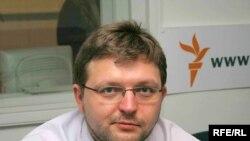Никита Белых говорит, что СПС не откажется от участия в выборах в любом случае