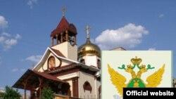 Судебные приставы Бурятии надеются на православную церковь