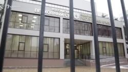 В СИЗО у Эдема Бекирова пыточные условия – адвокат (видео)
