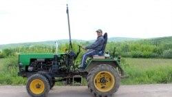 Alertă de vreme rea în agricultură