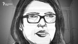 Ana Kotur: Do kada ćemo u BiH trpjeti ovo