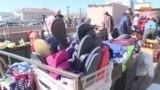 «Оставьте нас в покое». Торговцы выступают против планов столичного акимата