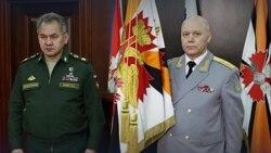 Умер глава ГРУ Игорь Коробов: вот чем занималась при нем эта структура