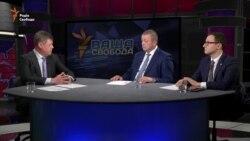 Коаліціада-прем'єріада: завершення чи розгортання?