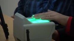 20.10.2014 - Семејно насилство, биометриски податоци, саем за здравје