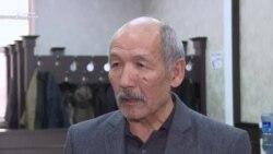 Ишенбай Кадырбеков: Азыр Баш мыйзамды өзгөрткөнгө бир да негиз жок