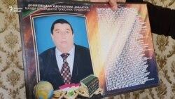 Коронавирус дар Тоҷикистон аз куҷо оғоз шуд?