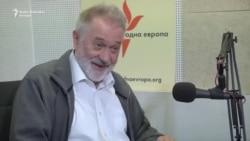 Da li je rusko prisustvo na Balkanu opasno?