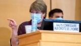 Komesarka UN: Nepoštovanje ljudskih prava pogoršava uticaj pandemije