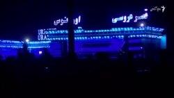 دهها کشته در یکی از مرگبارترین حملات کابل