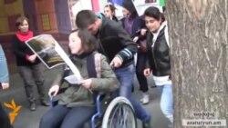 Որքանո՞վ է Երևանը մատչելի