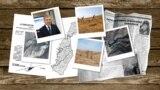 Uzbekistan - Teaser - Sidebar 1: The Displaced 'Guardians' Of An Idyllic Uzbek Valley