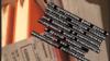 Бош прокуратура Имон Каримовага Лондонга кетиш пайтида тўсқинлик қилинмаганини билдирди