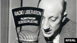 Вещание из Нью-йоркского бюро, 1950-е