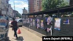 Rešenje je svakako potrebno, slažu se stanovnici severa Kosova, ali ne i o tome koje je rešenje dobro