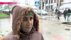 В Таджикистане дорожают мука, сахар и масло