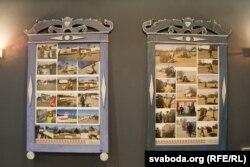 Ліштва-2015 і Ліштва-2014 пра падзеі ў Бабры