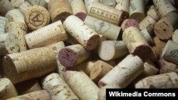Вино начинается с...