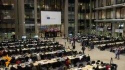 Евроиттифоқ Туркияга миграция инқирози учун 3 миллиард беришга ваъда берди