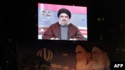 جمهوری اسلامی ایران از مهمترین حامیان مالی، سیاسی و نظامی حزب الله لبنان است