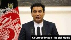 محمد اصف صدیقي